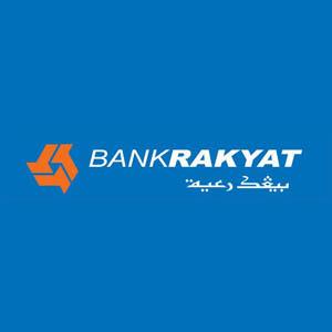 pinjaman mikro bank rakyat