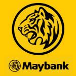 maybank pinjaman