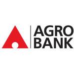 pinjaman 3F agrobank